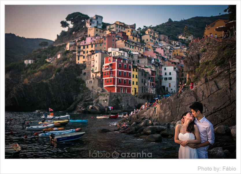wedding-photographer-italy-1334