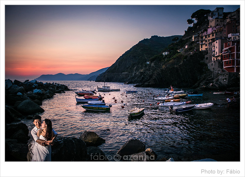 wedding-photographer-italy-1369