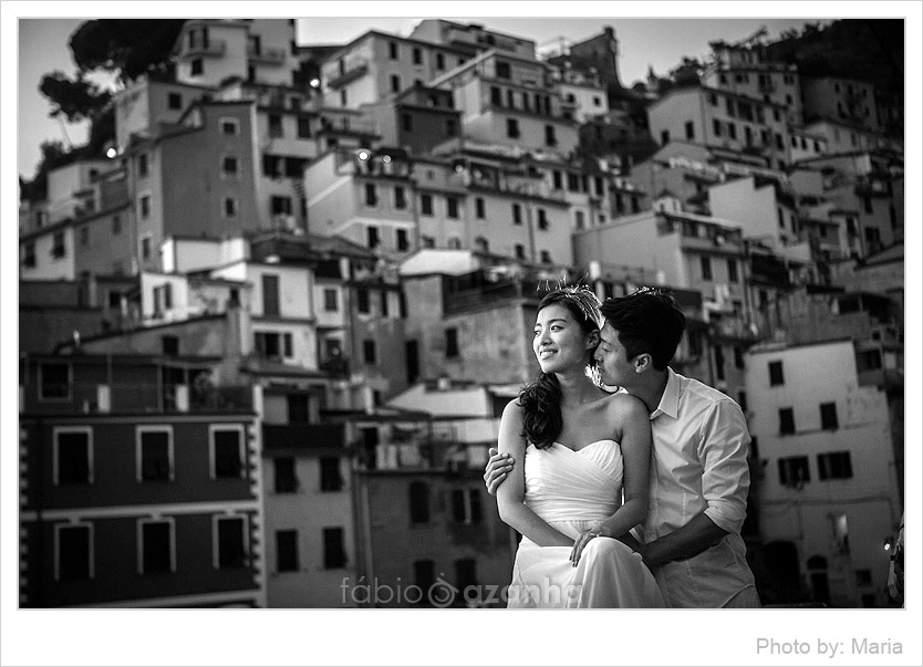 cinque-terre-honeymoon-photo-session-cherry-jason-1388