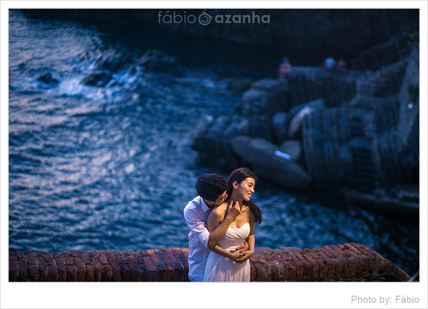 wedding-photographer-italy-1411