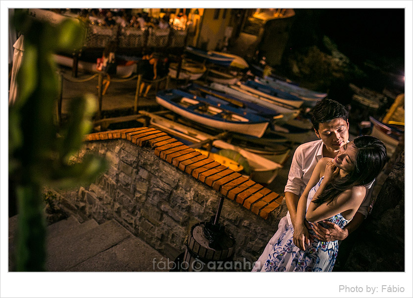 wedding-photographer-italy-1456
