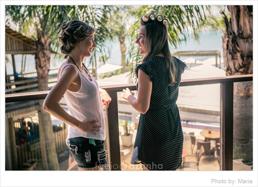 fotografo-casamento-florianopolis-0104