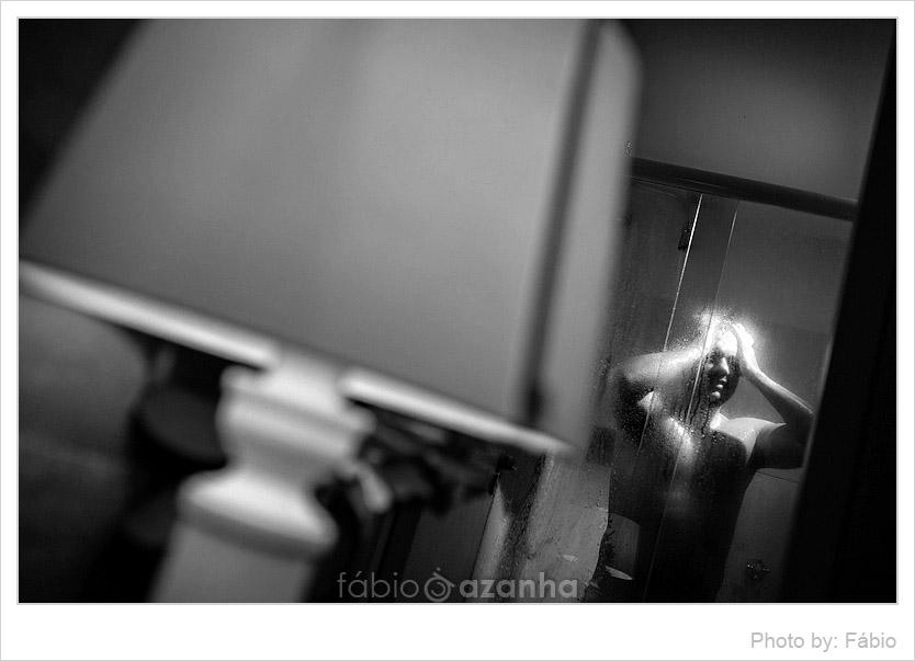 fotografo-casamento-florianopolis-0129
