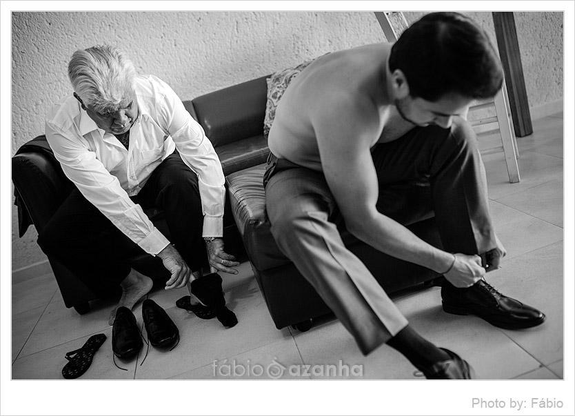 fotografo-casamento-florianopolis-0183