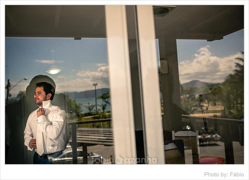fotografo-casamento-florianopolis-0233