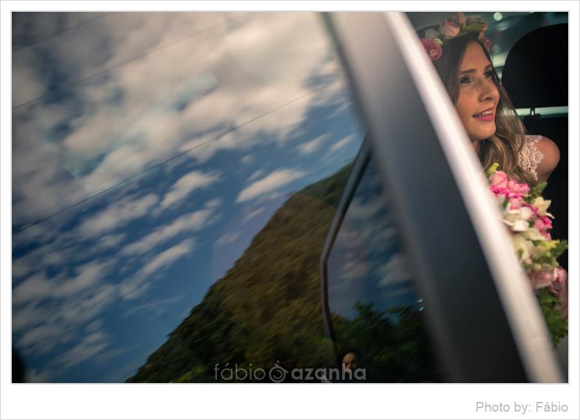 fotografo-casamento-florianopolis-0460
