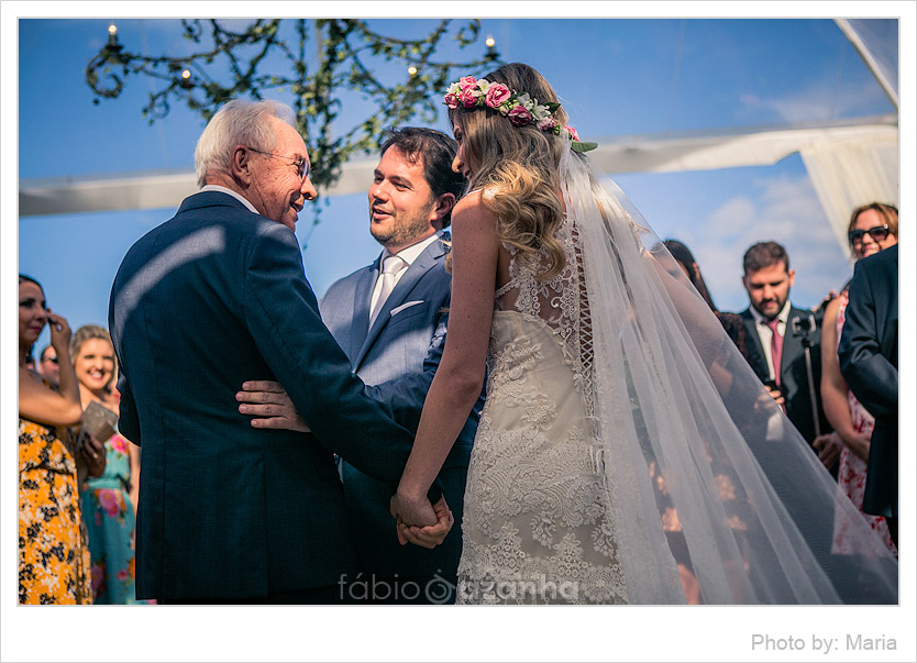 fotografo-casamento-florianopolis-0564