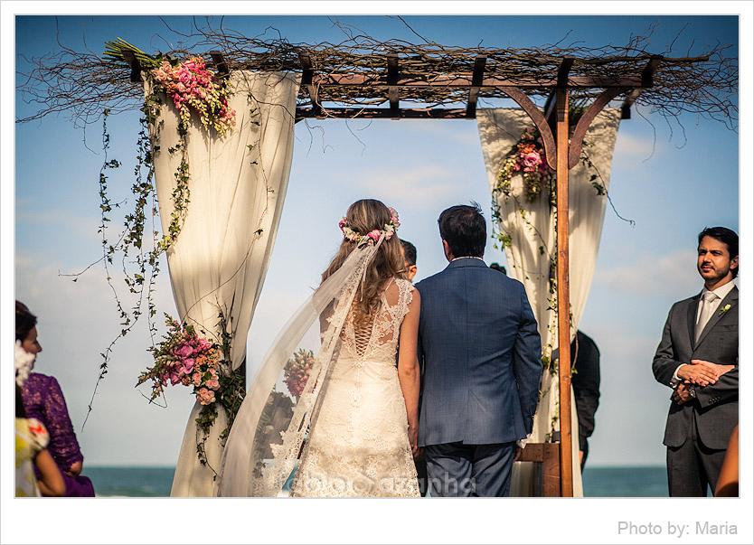casamento-le-barbaron-0638