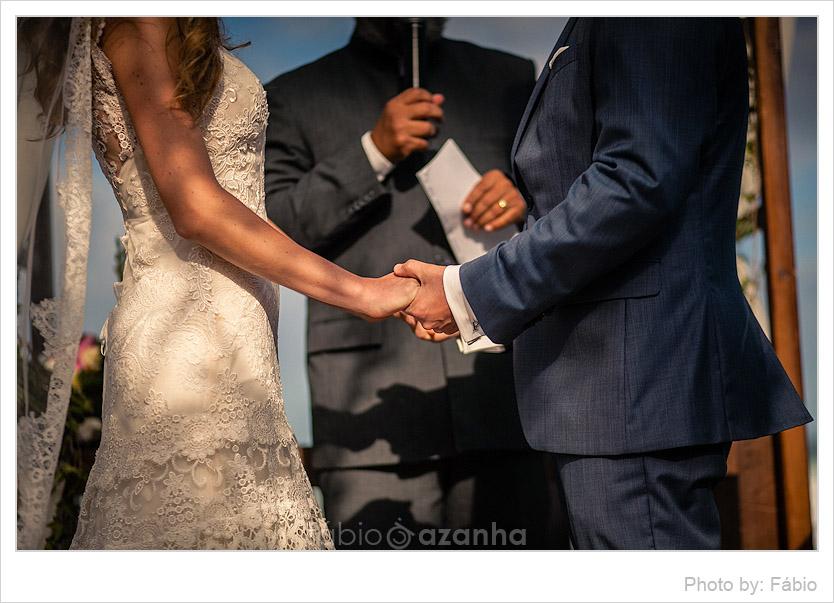 fotografo-casamento-florianopolis-0714