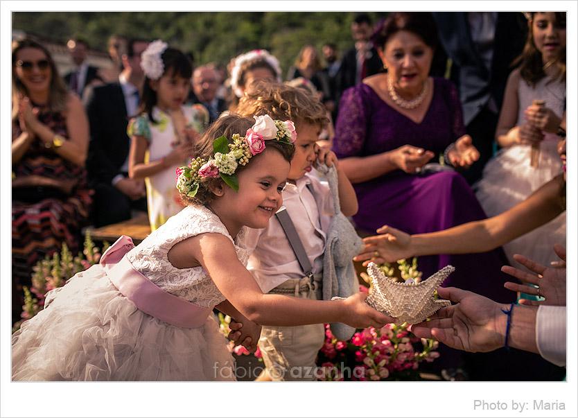 fotografo-casamento-florianopolis-0763