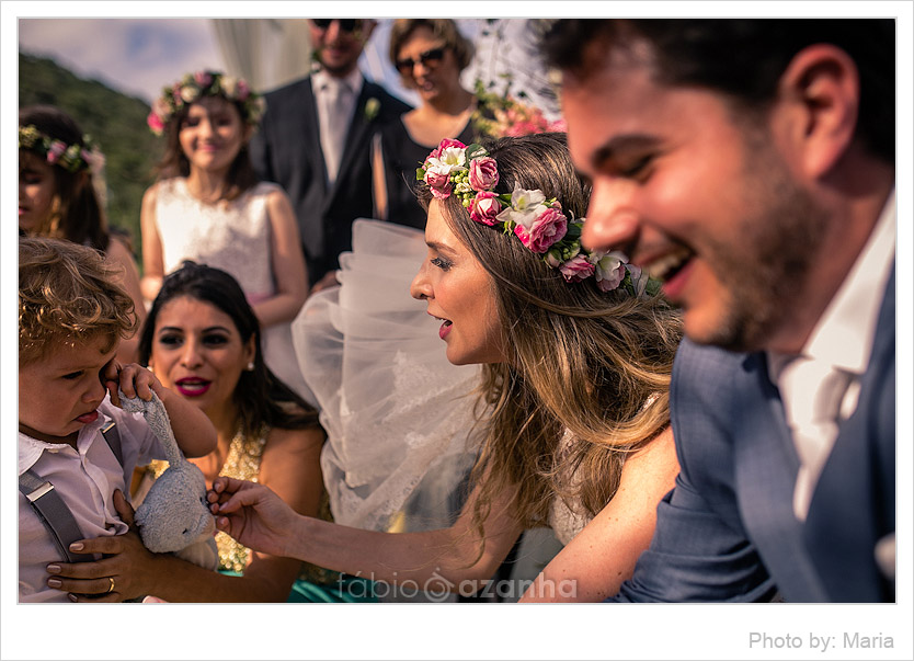 casamento-florianopolis-0765