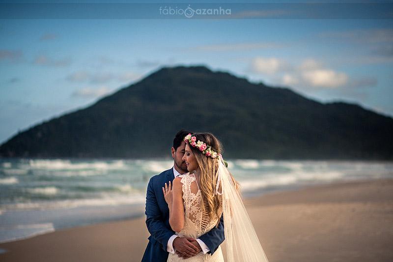 fotografo-casamento-florianopolis-le-barbaron-6545