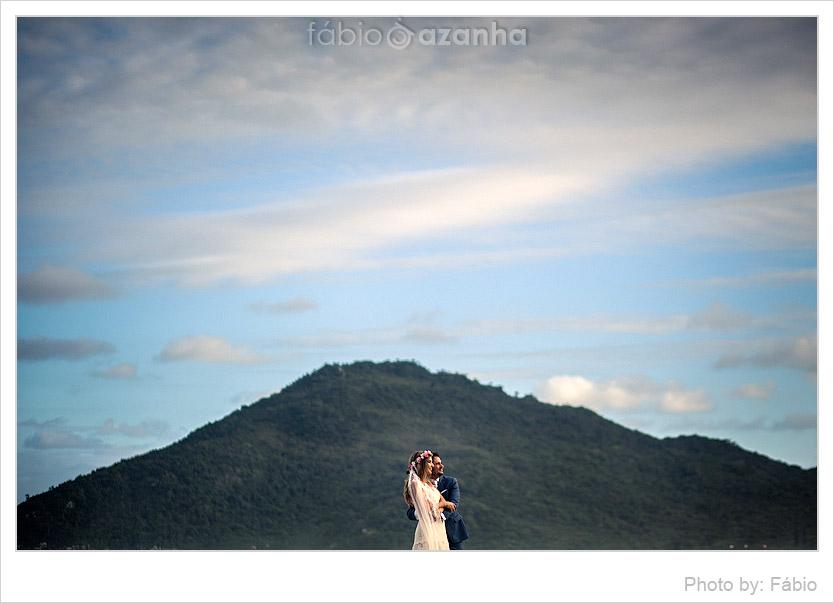 fotografo-casamento-florianopolis-1043