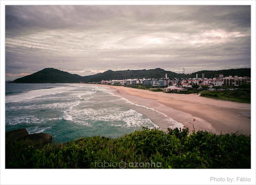 praia-brava-florianopolis-1490