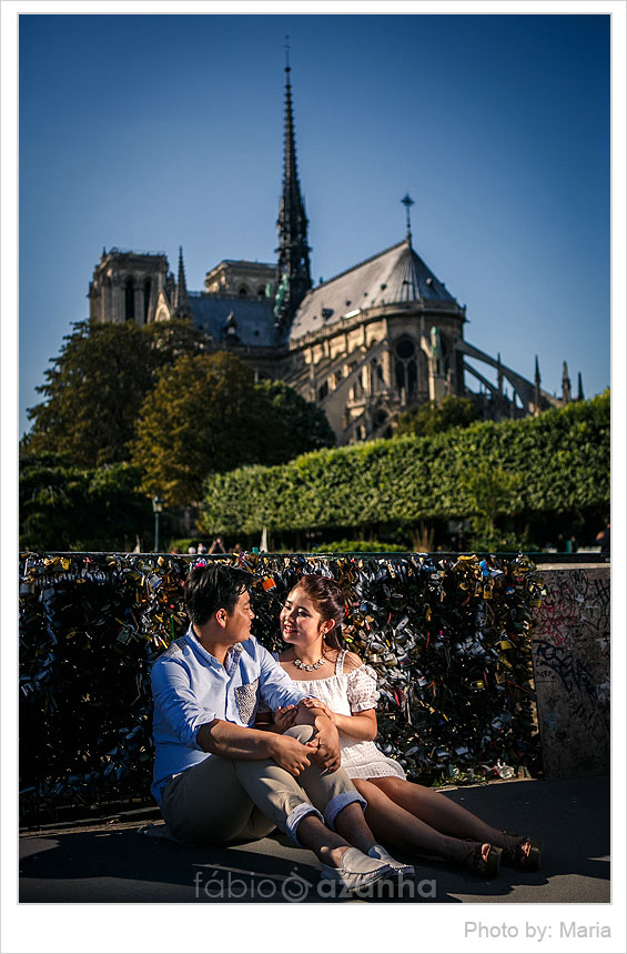 engagement-session-paris-0188