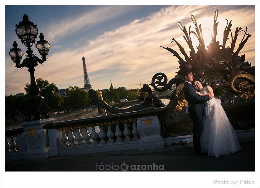 bride-paris-0318