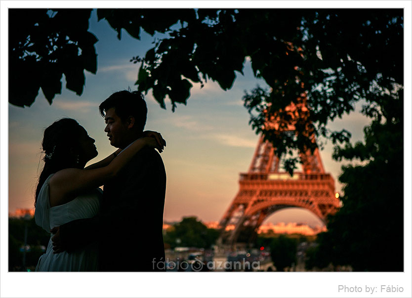 engagement-session-paris-0375