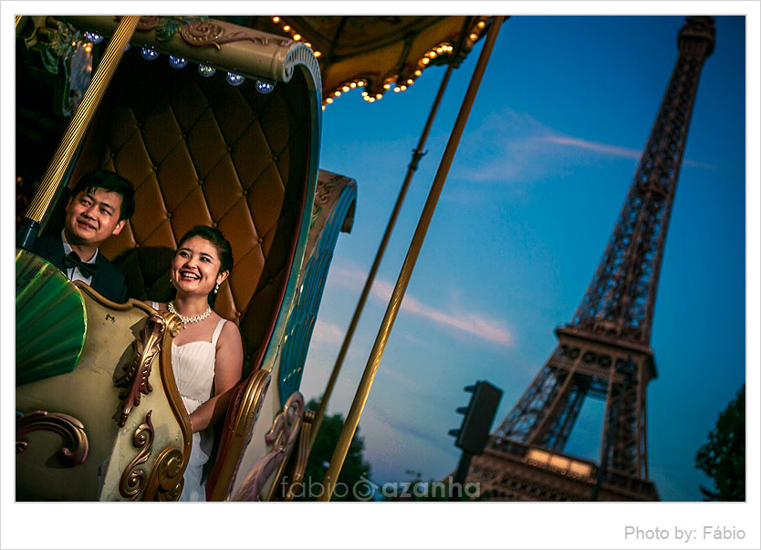 wedding-paris-0411
