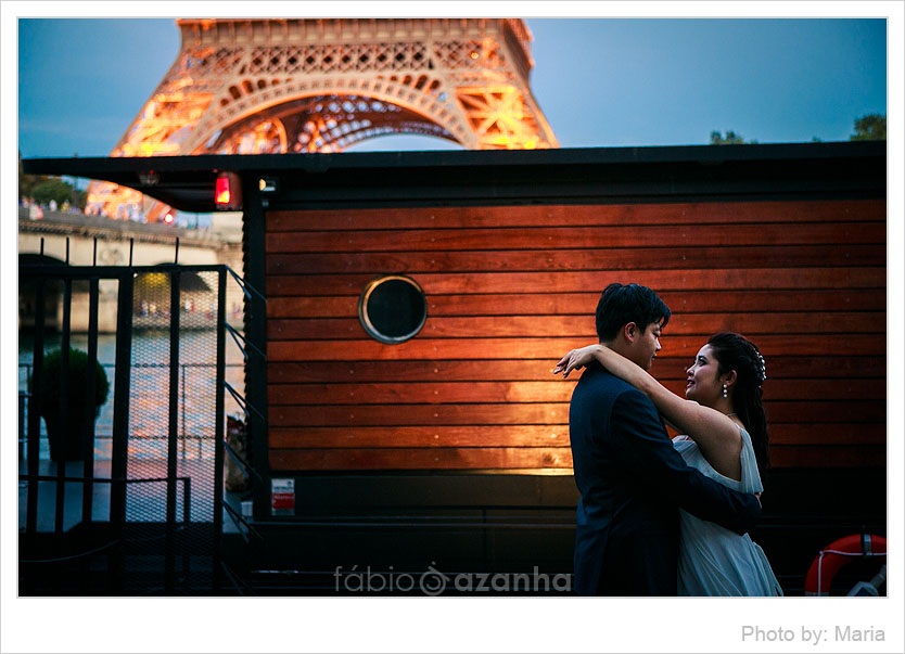 engagement-session-paris-0427