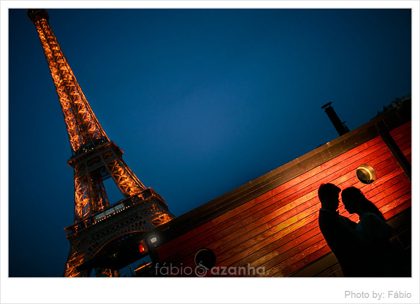 engagement-session-paris-0430