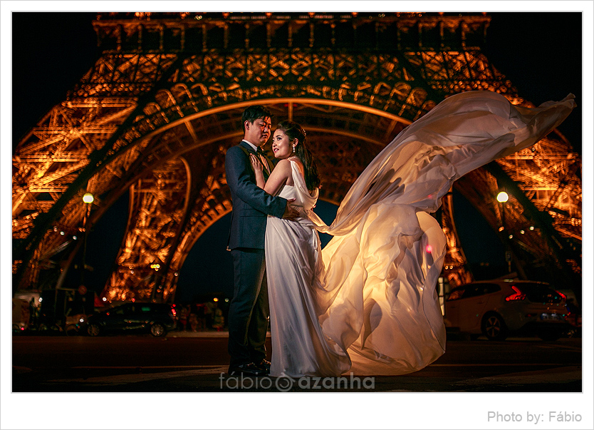 wedding-paris-0435