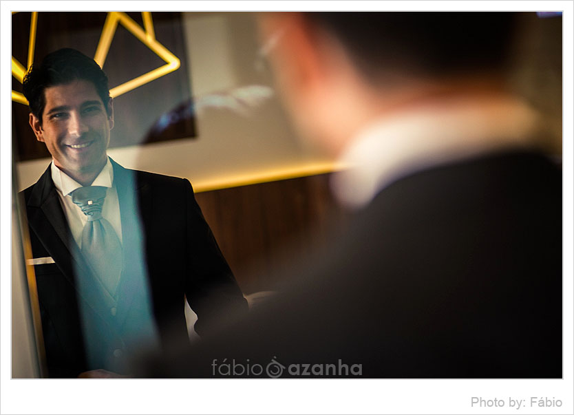 wedding-photographer-portugal-0306