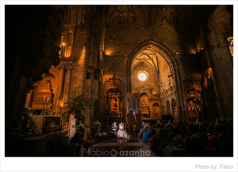 mosteiro-dos-jeronimos-0639