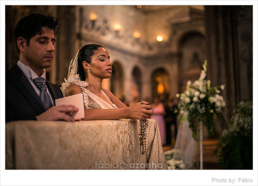 wedding-jeronimos-monastery-lisbon-0695