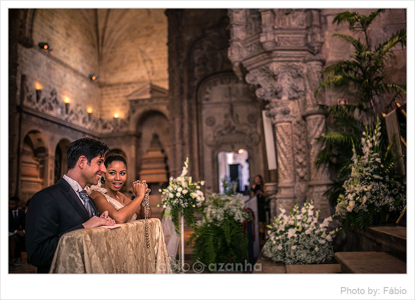 wedding-jeronimos-monastery-0746