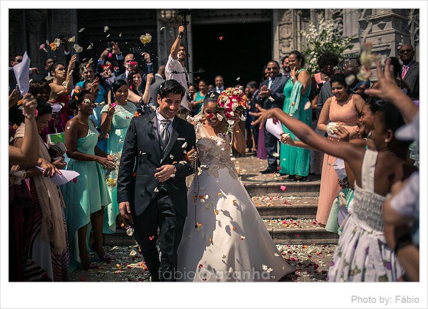 casamento-mosteiro-dos-jeronimos-0836