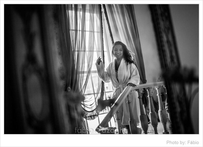 palacio-de-seteais-casamentos-0189