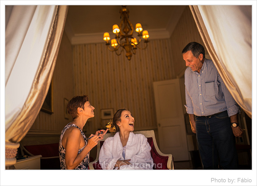 wedding-seteais-palace-sintra-0216