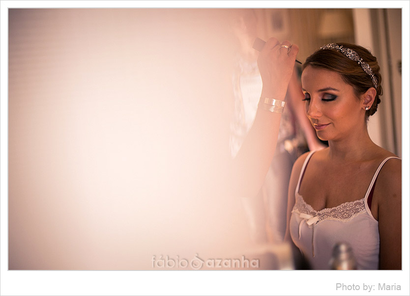 wedding-seteais-palace-sintra-0406