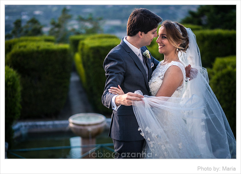 wedding-seteais-palace-sintra-1296
