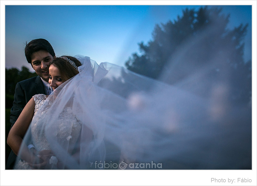 wedding-seteais-palace-sintra-1308
