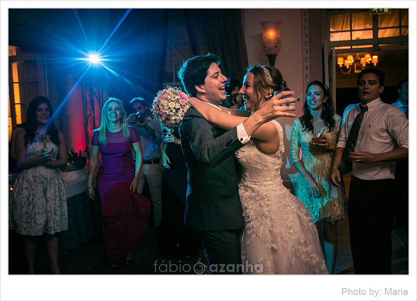 wedding-seteais-palace-sintra-2106