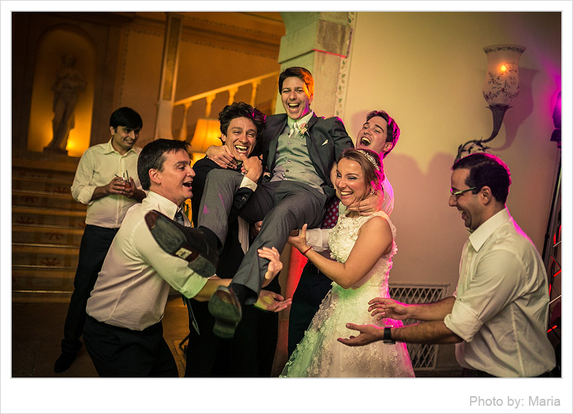 wedding-seteais-palace-sintra-2141