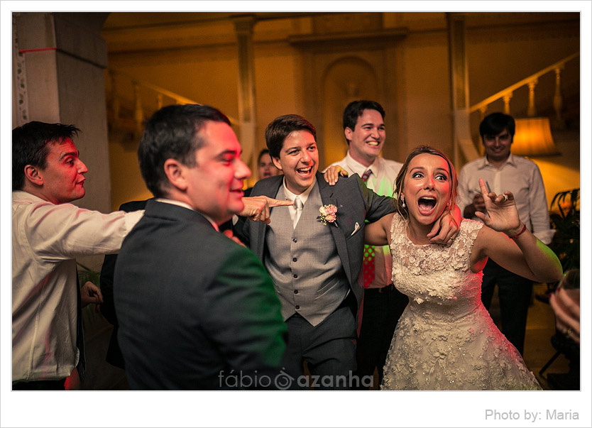 wedding-seteais-palace-sintra-2161