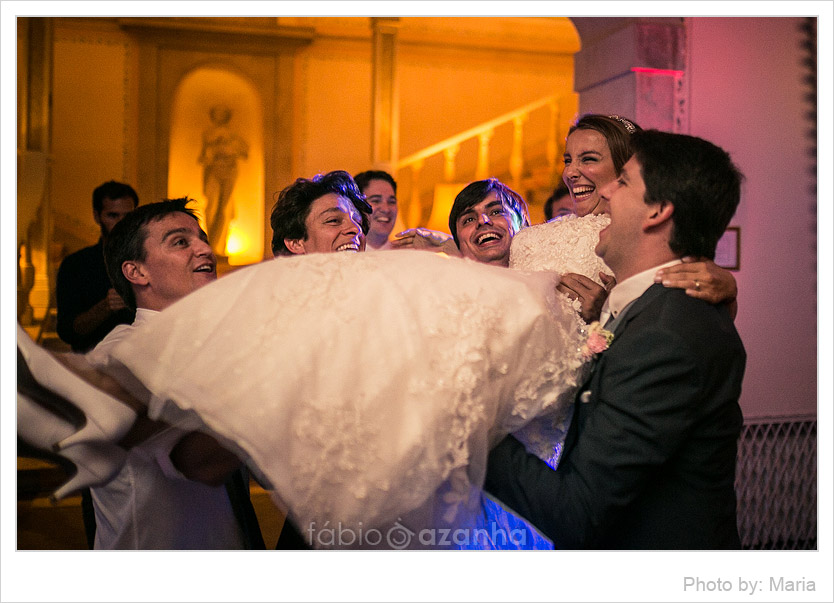 wedding-seteais-palace-sintra-2166