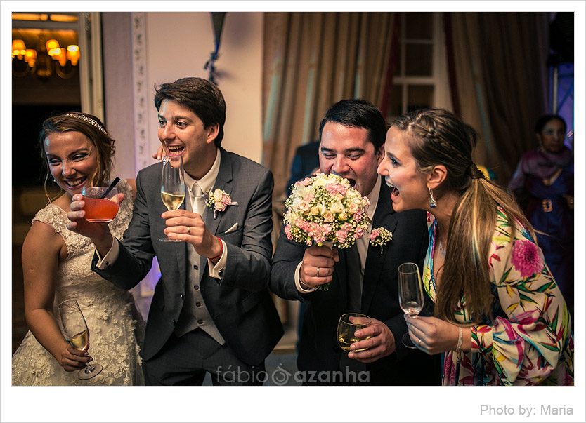 wedding-seteais-palace-sintra-2301