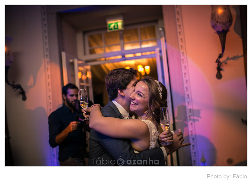 wedding-seteais-palace-sintra-2313