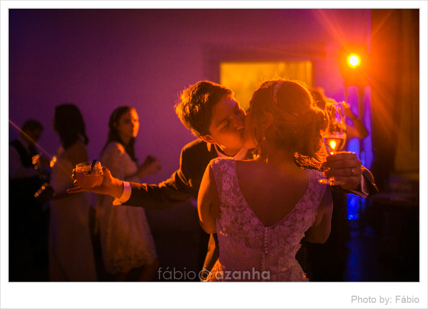 wedding-seteais-palace-sintra-2324