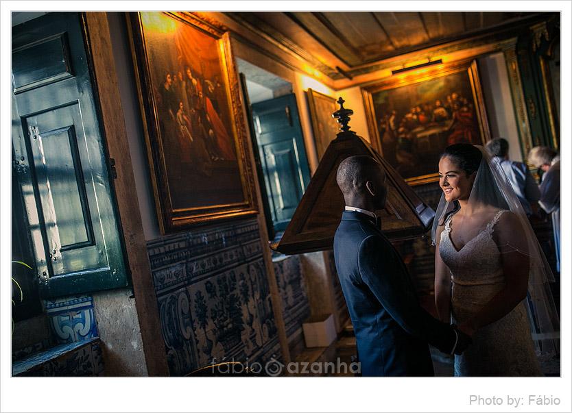 wedding-sintra-0571