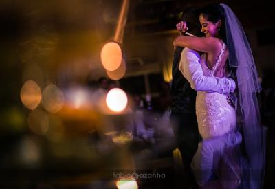 wedding   Melanie and Teofilo