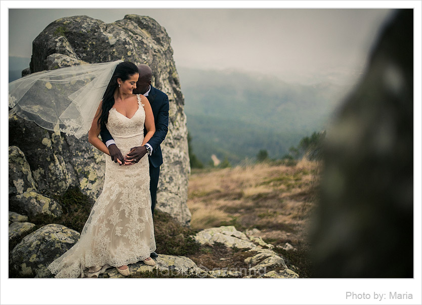 trash-the-dress-melanie-and-teofilo-013