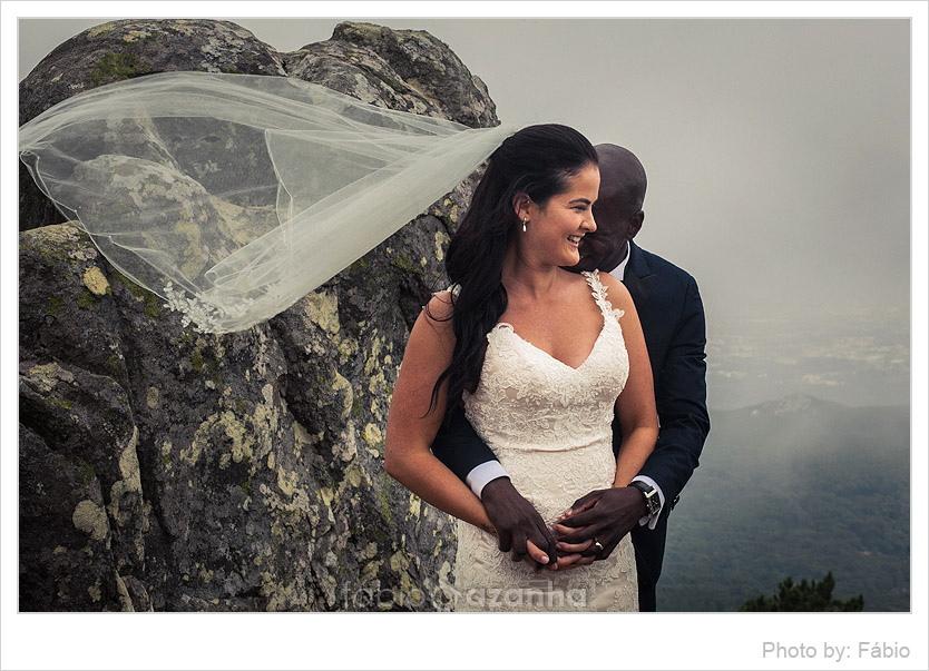 trash-the-dress-sintra-portugal-015