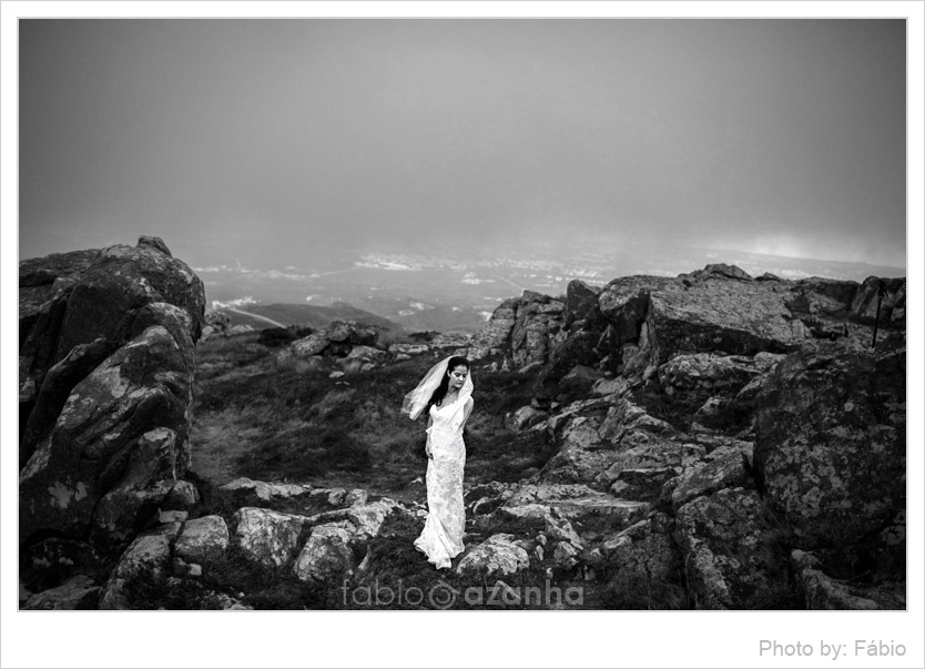 trash-the-dress-sintra-portugal-052