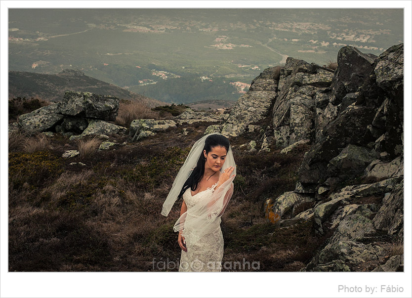 trash-the-dress-portugal-053