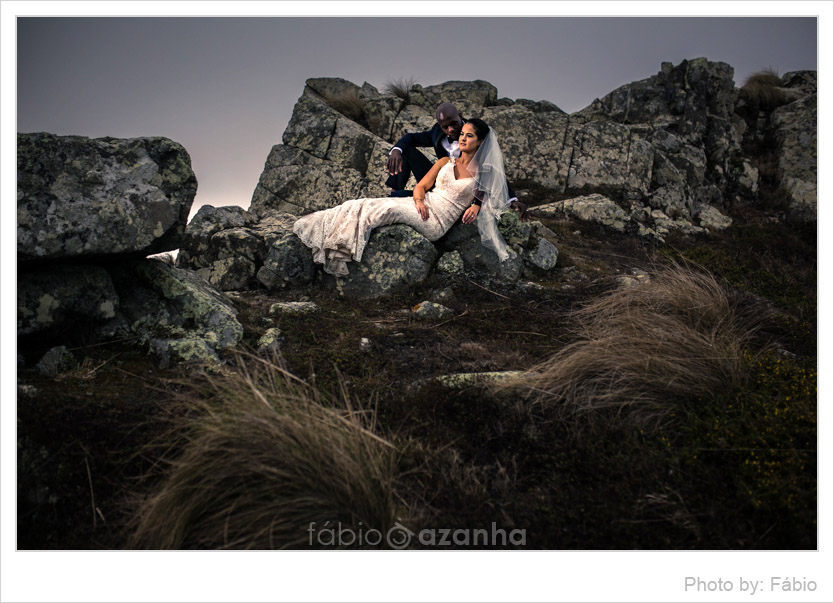 trash-the-dress-sintra-portugal-079