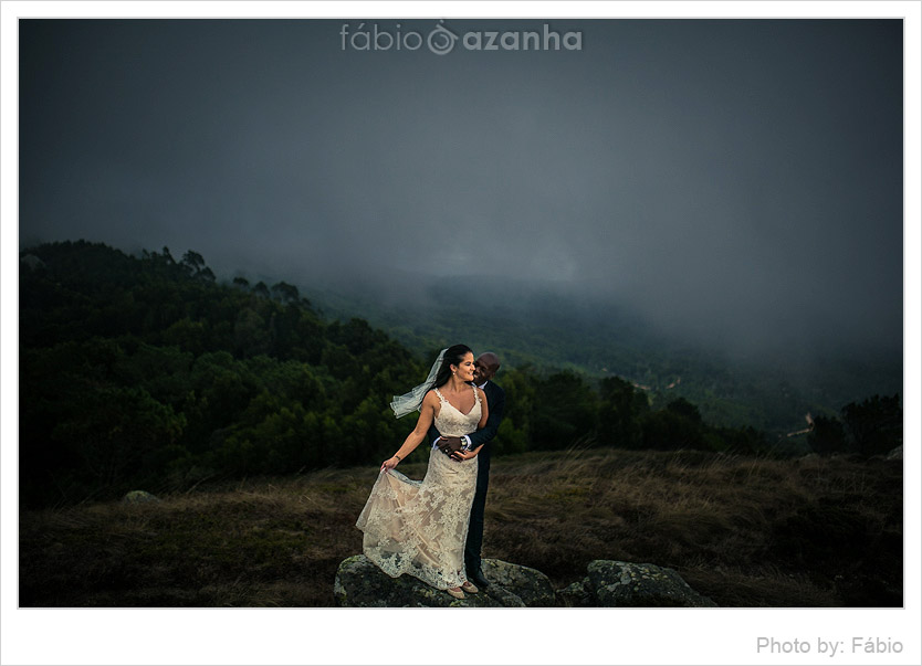 trash-the-dress-sintra-portugal-104
